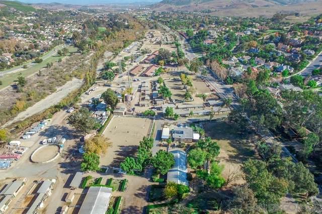 28411 San Juan Creek Rd, San Juan Capistrano, CA 92675 (#200022095) :: Neuman & Neuman Real Estate Inc.
