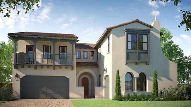 16384 Sunny Summit Dr, San Diego, CA 92127 (#200022231) :: Keller Williams - Triolo Realty Group