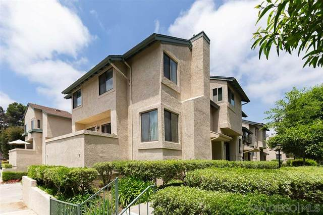 9915 Paseo Montril, San Diego, CA 92129 (#200022497) :: Keller Williams - Triolo Realty Group