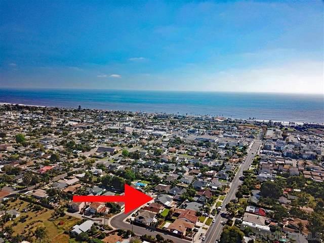 920 Horne Place, Oceanside, CA 92054 (#200022566) :: Keller Williams - Triolo Realty Group
