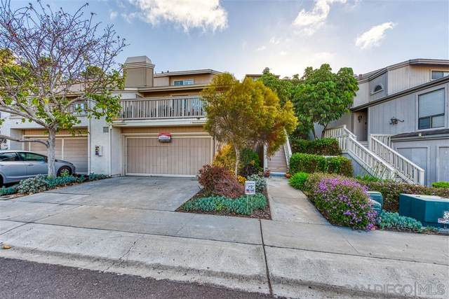 1441 Camino Lujan, San Diego, CA 92111 (#200022670) :: The Stein Group