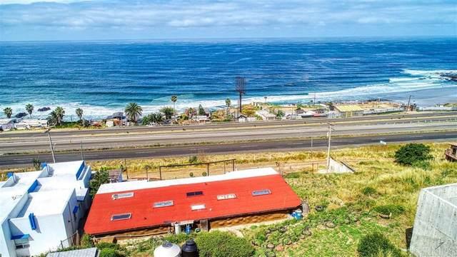 10030 Cabo San Lucas, Playa De Rosarito, CA 99999 (#200023022) :: Wannebo Real Estate Group