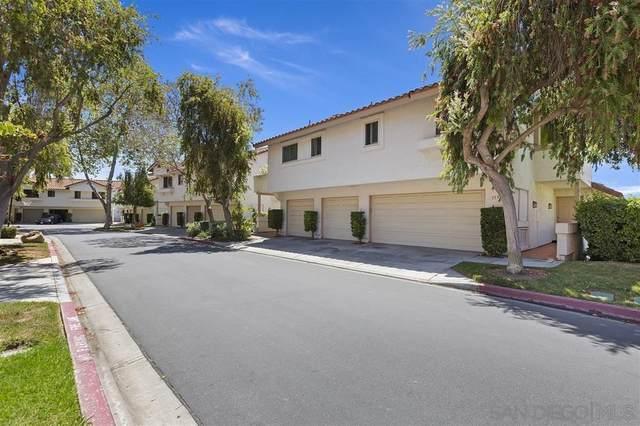 3141 Avenida Olmeda, Carlsbad, CA 92009 (#200023027) :: Neuman & Neuman Real Estate Inc.