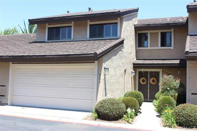 4654 Coralwood Circle, Carlsbad, CA 92008 (#200023074) :: Neuman & Neuman Real Estate Inc.