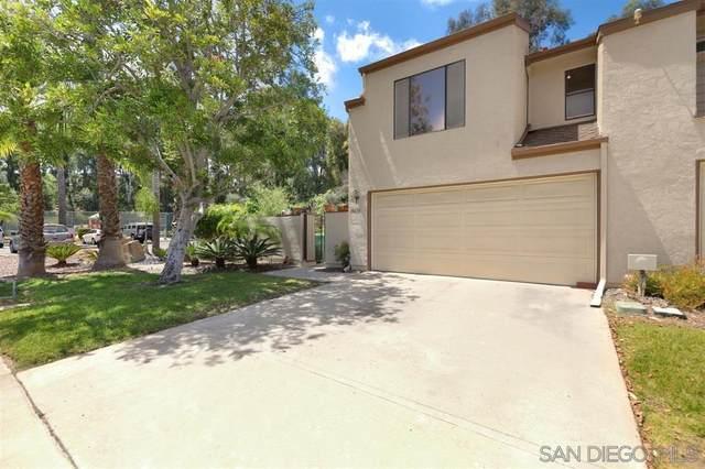 10670 Portobelo Dr, San Diego, CA 92124 (#200023128) :: Neuman & Neuman Real Estate Inc.