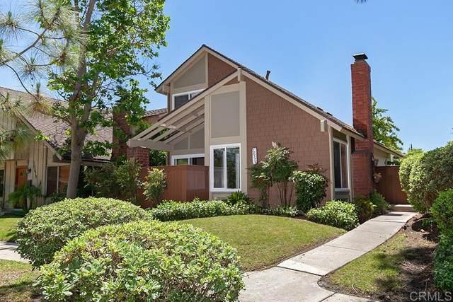 10573 Porto Ct, San Diego, CA 92124 (#200023231) :: Neuman & Neuman Real Estate Inc.