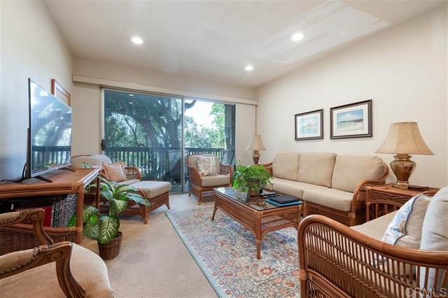 6416 Friars #219, San Diego, CA 92108 (#200023236) :: Neuman & Neuman Real Estate Inc.