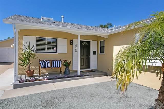 3240 Innuit, San Diego, CA 92117 (#200023387) :: Neuman & Neuman Real Estate Inc.