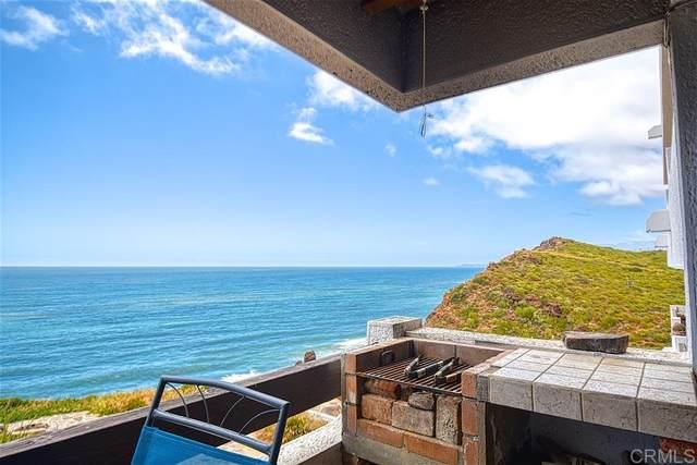 202 Mirador Str, Plaza Del Mar Club Section, CA 99999 (#200023399) :: Tony J. Molina Real Estate