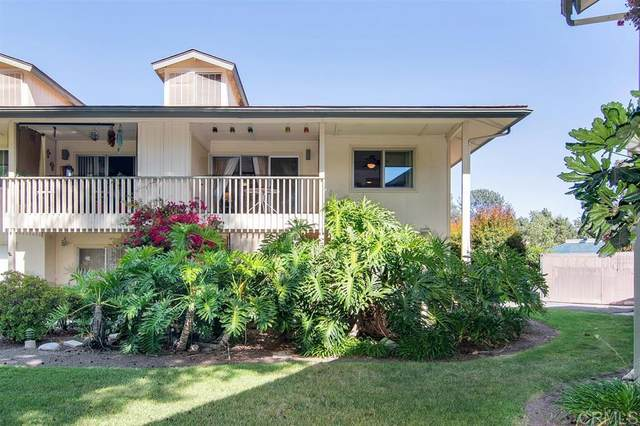 4201 Bonita Road #233, Bonita, CA 91902 (#200023426) :: Pugh-Thompson & Associates