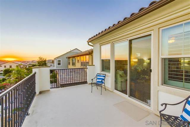 6313 Sagebrush Bend Way, San Diego, CA 92130 (#200023478) :: Farland Realty