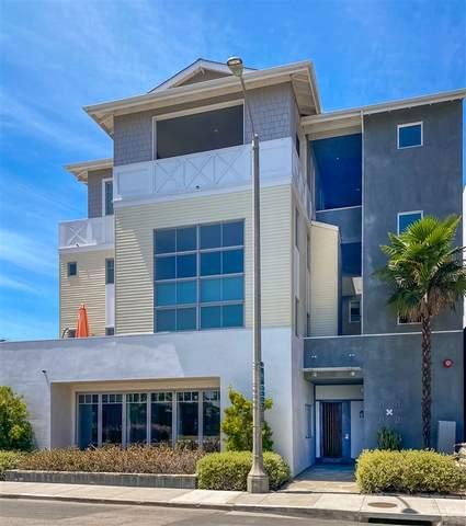 2683 State Street, Carlsbad, CA 92008 (#200023526) :: Neuman & Neuman Real Estate Inc.
