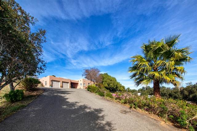 6960 W Lilac Rd, Bonsall, CA 92003 (#200023528) :: The Marelly Group | Compass