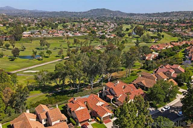 17555 Devereux Rd, San Diego, CA 92128 (#200023694) :: Keller Williams - Triolo Realty Group