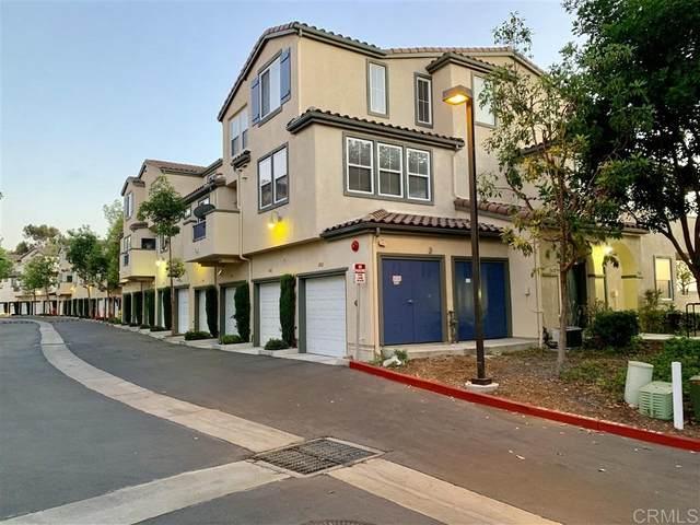 1562 Paseo Aurora, San Diego, CA 92154 (#200023793) :: Neuman & Neuman Real Estate Inc.