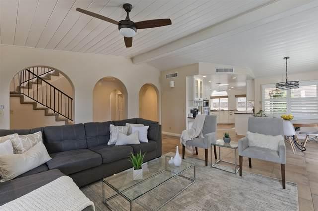 13650 Vian Rd, Poway, CA 92064 (#200023818) :: Neuman & Neuman Real Estate Inc.