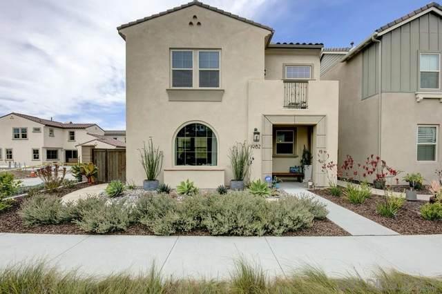 1982 Paseo Lugo, Chula Vista, CA 91913 (#200024022) :: Neuman & Neuman Real Estate Inc.