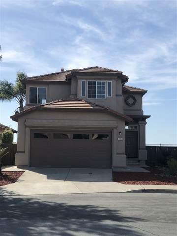 548 Vista Miranda, Chula Vista, CA 91910 (#200024118) :: Neuman & Neuman Real Estate Inc.