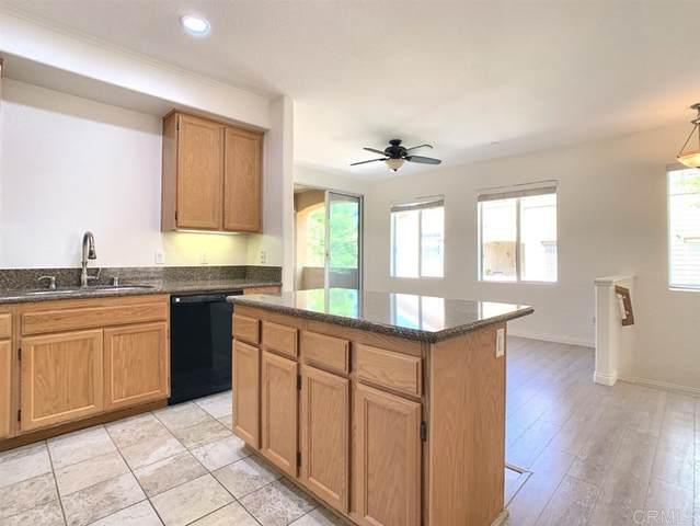 3183 Dehesa Rd #19, El Cajon, CA 92019 (#200024121) :: Neuman & Neuman Real Estate Inc.