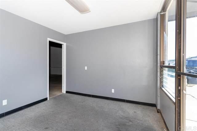 120 N N Pacific St., Unit K-4, San Marcos, CA 92069 (#200024204) :: Neuman & Neuman Real Estate Inc.