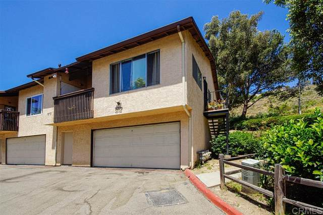 9270 Amys Street #52, Spring Valley, CA 91977 (#200024349) :: Pugh-Thompson & Associates