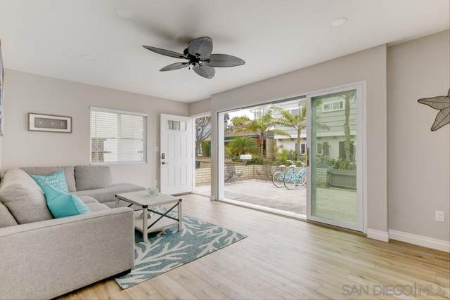 830 Brighton Ct, San Diego, CA 92109 (#200024371) :: Whissel Realty