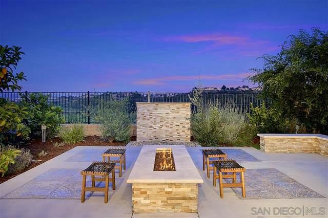 6737 Elegante Way, San Diego, CA 92130 (#200024434) :: Farland Realty