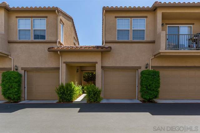 4474 Brisbane Way #3, Oceanside, CA 92058 (#200024570) :: The Marelly Group | Compass