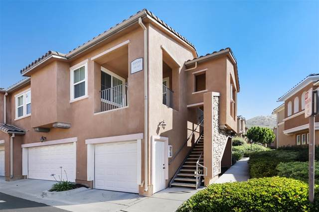 10880 Serafina Ln, San Diego, CA 92128 (#200024653) :: Cay, Carly & Patrick | Keller Williams