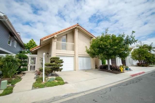 23 Sandpiper Strand, Coronado, CA 92118 (#200024869) :: Farland Realty