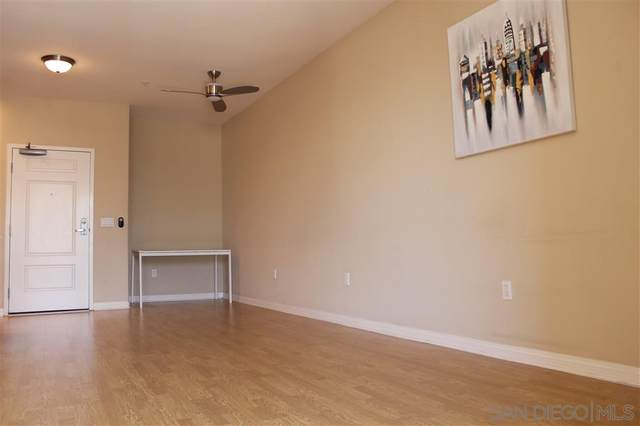 3877 Pell Pl #423, San Diego, CA 92130 (#200024914) :: Farland Realty