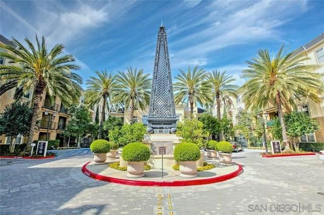 3250 Watermarke Pl, Irvine, CA 92612 (#200024985) :: Neuman & Neuman Real Estate Inc.