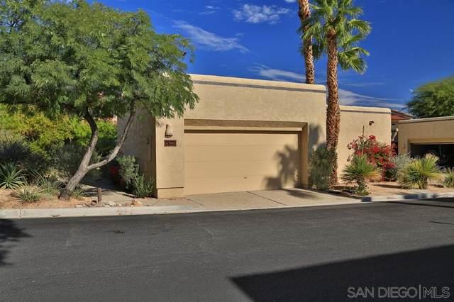 4705 Desert Vista Dr, Borrego Springs, CA 92004 (#200024990) :: Neuman & Neuman Real Estate Inc.
