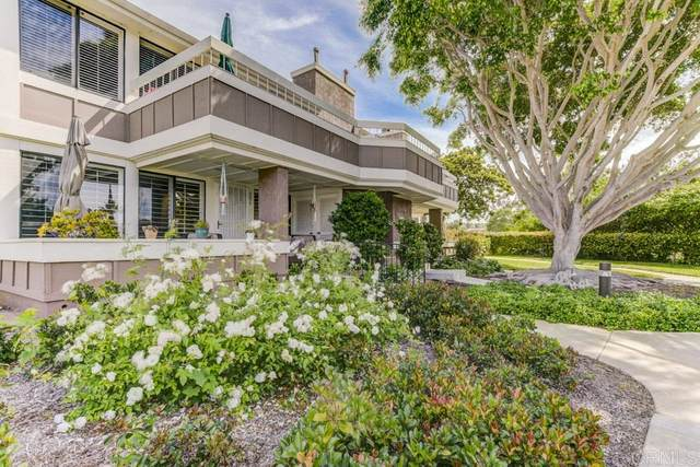 886 Ginger Ave., Carlsbad, CA 92011 (#200025024) :: Keller Williams - Triolo Realty Group