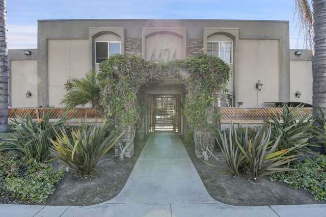 4424 Altadena Ave #16, San Diego, CA 92115 (#200025100) :: Pugh-Thompson & Associates
