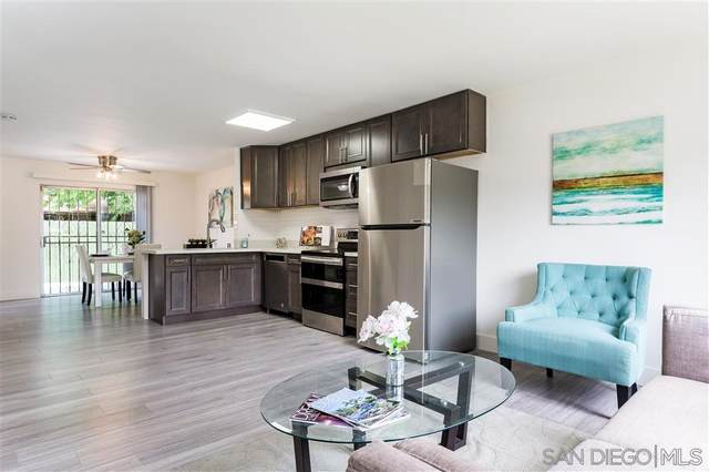 445 Ridgeway Ct, Spring Valley, CA 91977 (#200025131) :: Pugh-Thompson & Associates