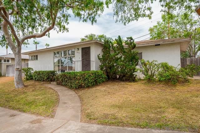 4617 Mataro Dr, San Diego, CA 92115 (#200025288) :: Pugh-Thompson & Associates