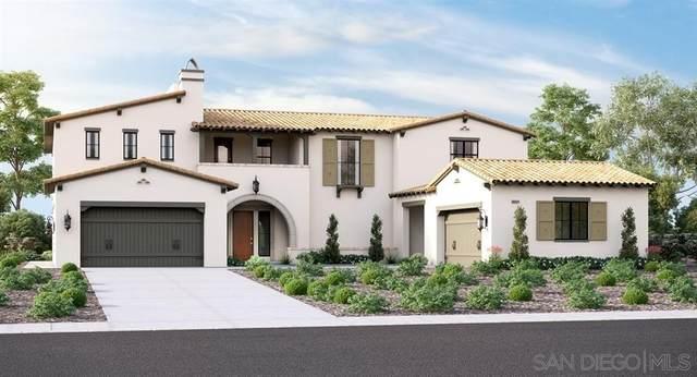 16529 Crescent Creek, San Diego, CA 92127 (#200025358) :: Pugh-Thompson & Associates
