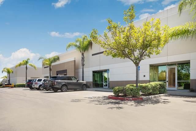 6201 Progressive Dr, San Diego, CA 92154 (#200025424) :: Yarbrough Group