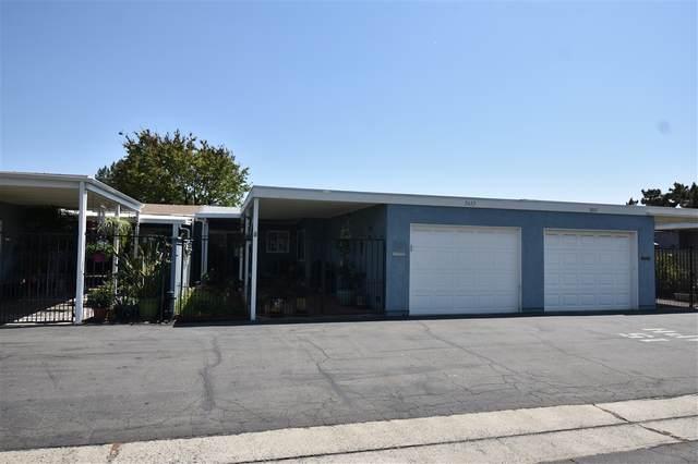 3613 Brandywine, Oceanside, CA 92057 (#200025436) :: Yarbrough Group