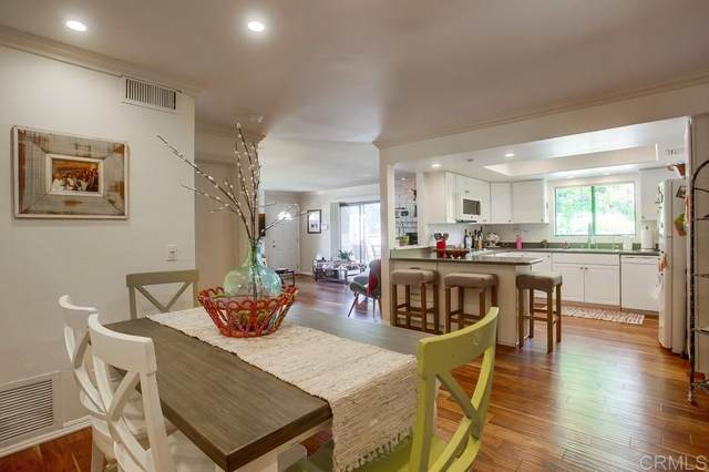 946 Valley Ave., Solana Beach, CA 92075 (#200025537) :: The Marelly Group | Compass