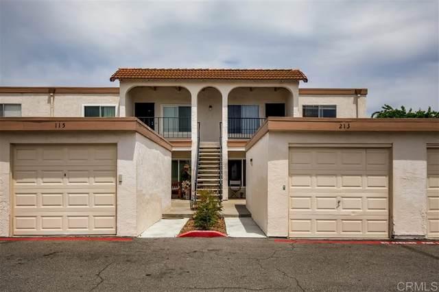 213 Candice Pl, Vista, CA 92083 (#200025604) :: Solis Team Real Estate