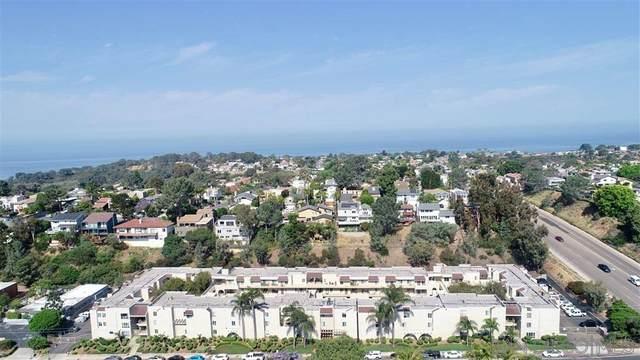 13754 Mango Dr. #235, Del Mar, CA 92014 (#200025636) :: Neuman & Neuman Real Estate Inc.