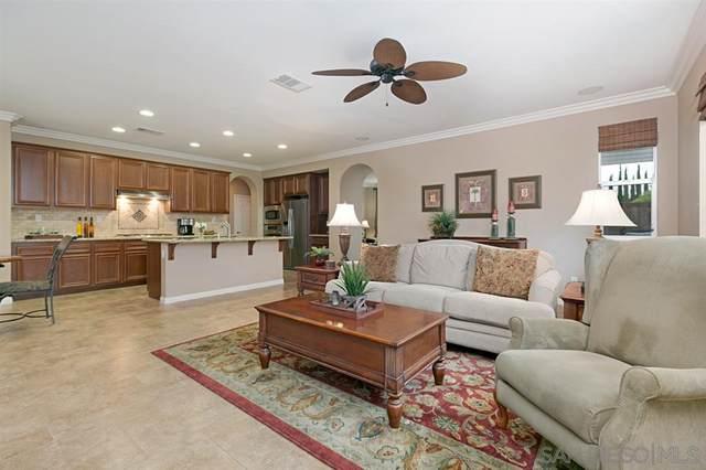 1159 Vista Pointe Blvd, Oceanside, CA 92057 (#200025753) :: Solis Team Real Estate