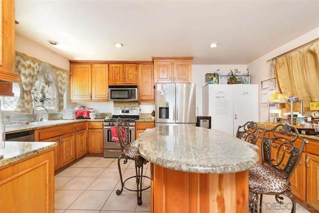 344 E 27th St, National City, CA 91950 (#200025975) :: Tony J. Molina Real Estate