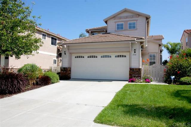 3714 Sandpoint Ct, Carlsbad, CA 92010 (#200025986) :: Solis Team Real Estate