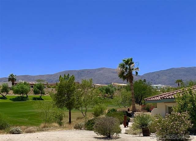 3301 S Roadrunner Dr, Borrego Springs, CA 92004 (#200027539) :: Neuman & Neuman Real Estate Inc.