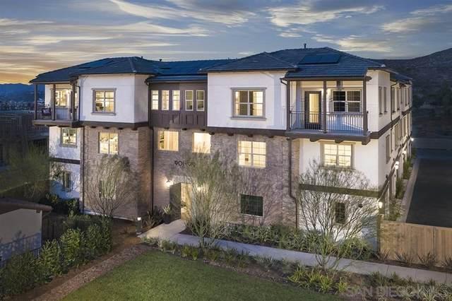 897 Slate, San Marcos, CA 92078 (#200027730) :: Neuman & Neuman Real Estate Inc.