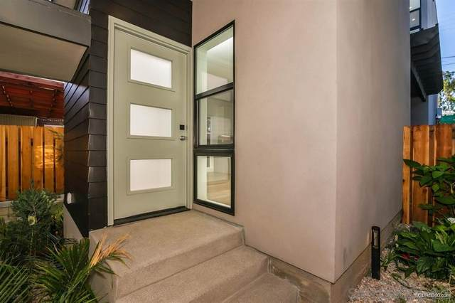 3062 G Street, San Diego, CA 92102 (#200027790) :: Dannecker & Associates