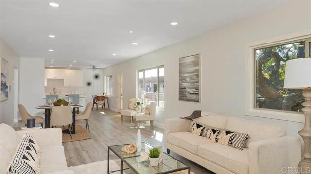 3149 Jefferson St., Carlsbad, CA 92008 (#200027810) :: Neuman & Neuman Real Estate Inc.